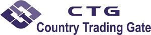 CTG –  سی تی جی