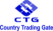 CTG-Logo site